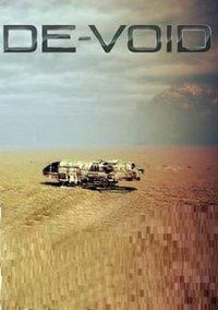 De-Void – фото обложки игры