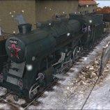 Скриншот Codename: Panzers - Rush for Berlin – Изображение 3