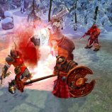 Скриншот Heroes of Might and Magic 5: Hammers of Fate – Изображение 7