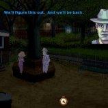 Скриншот Blackwell Legacy – Изображение 2