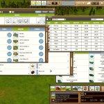 Скриншот Farming Giant – Изображение 4