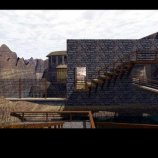 Скриншот RHEM – Изображение 1