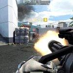 Скриншот Metro Conflict – Изображение 9