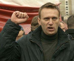 Алексей Навальный сдержит обещание и сыграет в PUBG на Хэллоуин