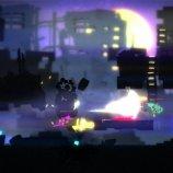 Скриншот Gun Monkeys – Изображение 3