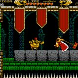 Скриншот Shovel Knight: King of Cards – Изображение 7