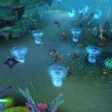 Скриншот Lost Titans – Изображение 5