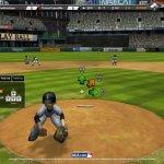 Скриншот MLB Dugout Heroes – Изображение 26