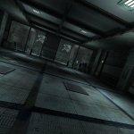 Скриншот Kreed: Battle for Savitar – Изображение 30