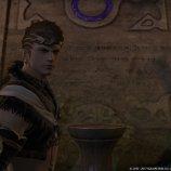Скриншот Final Fantasy 14: Stormblood – Изображение 10