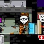 Скриншот Exit (2006) – Изображение 37
