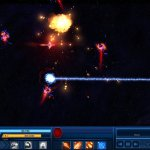 Скриншот Survive in Space – Изображение 17