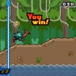 Скриншот Monster Racers – Изображение 9