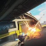 Скриншот RIGS: Mech Combat League – Изображение 1