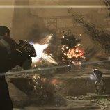 Скриншот Mass Effect Trilogy – Изображение 1