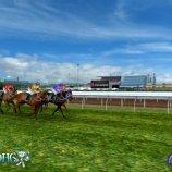 Скриншот Frankie Dettori Racing – Изображение 11