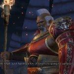Скриншот Dynasty Warriors 6 – Изображение 144