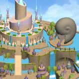 Скриншот Guardians of Ancora  – Изображение 1