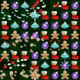 Скриншот Jewel Explosion – Изображение 6
