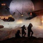 Скриншот Destiny 2 – Изображение 38