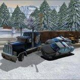Скриншот Big Mutha Truckers 2:  Truck Me Harder! – Изображение 1