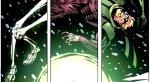 Самые нелепые воскрешения супергероев вкомиксах Marvel иDC. - Изображение 12
