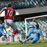 Скриншот FIFA 13 – Изображение 6