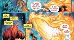 Почему комикс оподростке Джин Грей— одна излучших новых серий Marvel. - Изображение 14