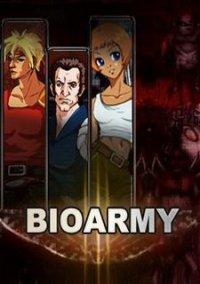 Bio Army – фото обложки игры