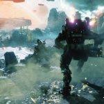 Скриншот Titanfall 2 – Изображение 14