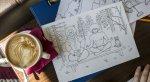 «Годзилла против Хабиба Нурмагомедова»— беседа савторами комикса: оUFC, метамодерне ивдохновении. - Изображение 4