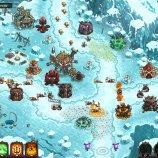 Скриншот Kingdom Rush: Vengeance – Изображение 2
