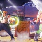 Скриншот Street Fighter V – Изображение 172