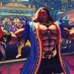 Скриншот Street Fighter V: Arcade Edition – Изображение 7