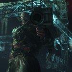 Скриншот Resident Evil 3 Remake – Изображение 31