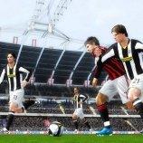Скриншот FIFA 10 – Изображение 3