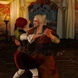 Скриншот The Witcher 3: Wild Hunt - Hearts of Stone – Изображение 7