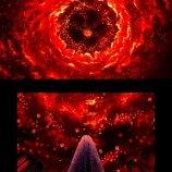 Скриншот Shin Megami Tensei: Devil Survivor Overclocked – Изображение 6