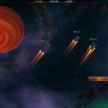 Скриншот Starfall Online – Изображение 4