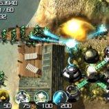 Скриншот Sentinel 2: Earth Defense – Изображение 1