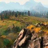 Скриншот Age of Empires 4 – Изображение 1
