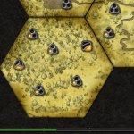 Скриншот GemCraft - Chasing Shadows – Изображение 13