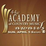 Academy of Country Music – фото обложки игры
