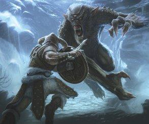 Skyrim Legendary Edition поступит в продажу 5 июля