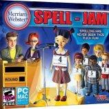 Скриншот Merriam Websters Spell-Jam – Изображение 5