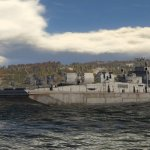 Скриншот War Thunder – Изображение 83