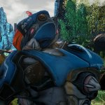 Скриншот Guardians of Orion – Изображение 12