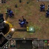 Скриншот Warhammer 40,000: Dawn of War – Изображение 8