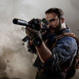 Скриншот Call of Duty: Modern Warfare (2019) – Изображение 9