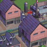 Скриншот Simsville – Изображение 8